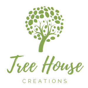 Tree House Crations LOGO