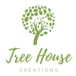Tree House Creations
