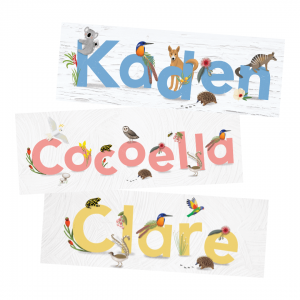Personalised Puzzles & Prints